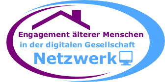 Logo DigiBE 2015